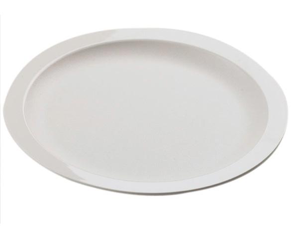 Polycarbonate flat plates  sc 1 st  Inoxmacel & Tableware u2013 Inoxmacel